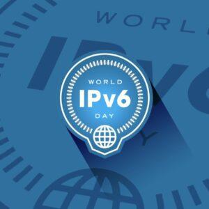 Ipv6 прокси для ВКонтакте